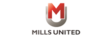 mills_united.png